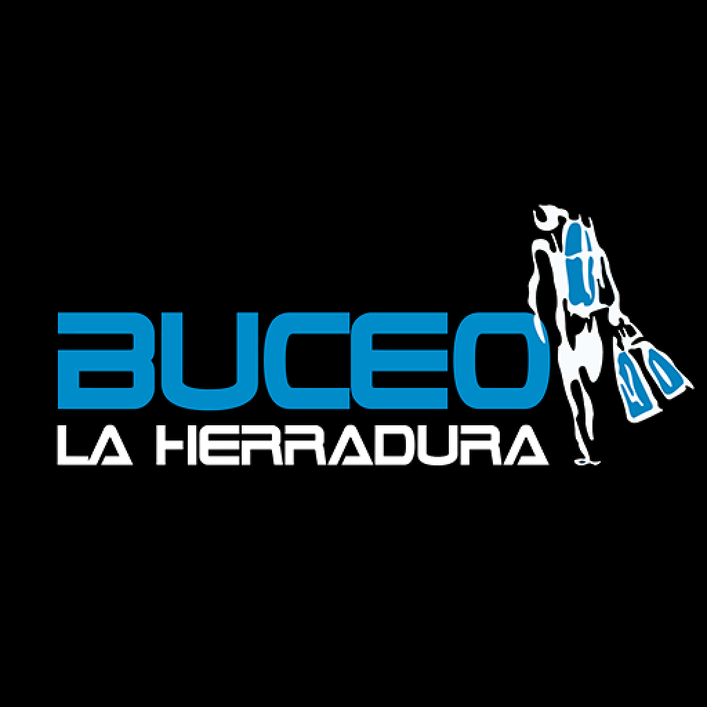 Málaga All Included Car Hire - buceo